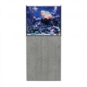 AquaOne ReefSys 180 Aquarium and Cabinet