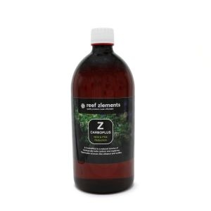 Reef Zlements Z- Carbo Plus 1000ml