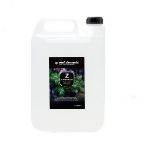 Reef Zlements Z- Carbo Plus 5000ml