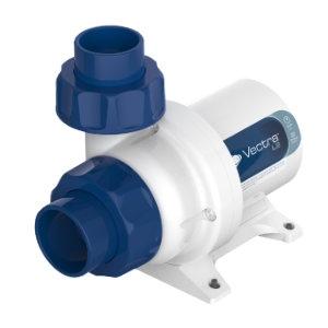 Ecotech Vectra S2 M2 L2 Pumps