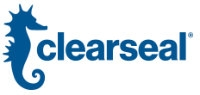 Clearseal Aquariums