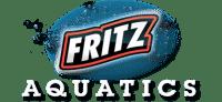 Fritz Aquatics