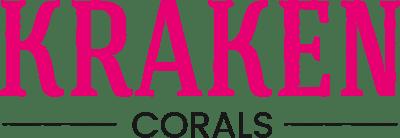 Kraken Corals