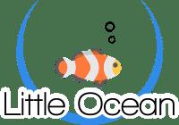 Little Ocean